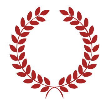 10 years business