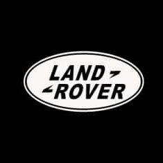 Range Rover Land Rover hire